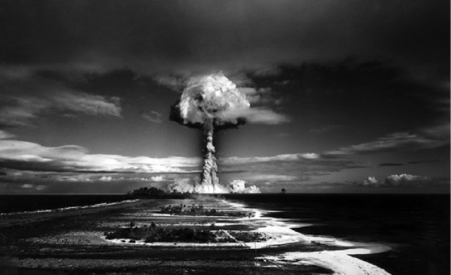 licorne nuclear test.png